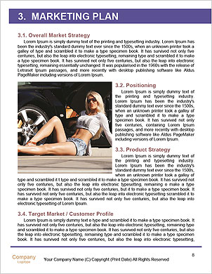 0000062247 Word Template - Page 8