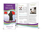 0000062248 Brochure Templates