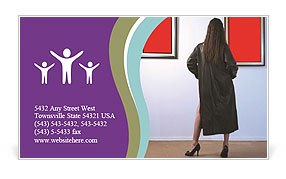 0000062248 Business Card Template