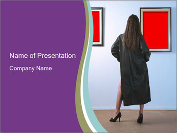 0000062248 PowerPoint Template - Slide 1