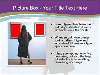 0000062248 PowerPoint Template - Slide 13