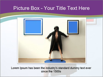 0000062248 PowerPoint Template - Slide 16