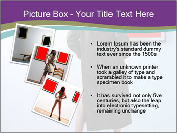 0000062248 PowerPoint Template - Slide 17
