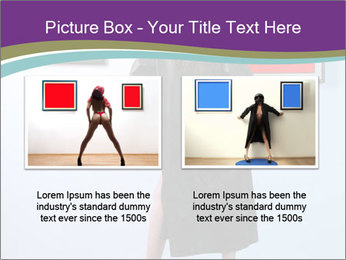 0000062248 PowerPoint Template - Slide 18