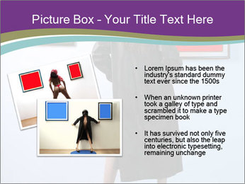0000062248 PowerPoint Template - Slide 20