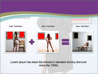 0000062248 PowerPoint Template - Slide 22