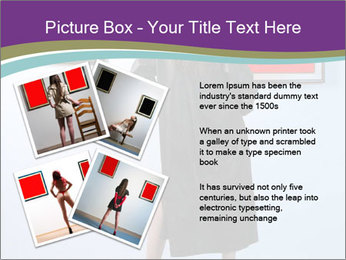 0000062248 PowerPoint Template - Slide 23