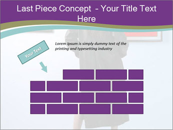 0000062248 PowerPoint Template - Slide 46