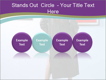 0000062248 PowerPoint Template - Slide 76