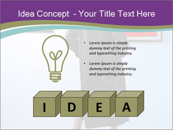 0000062248 PowerPoint Template - Slide 80
