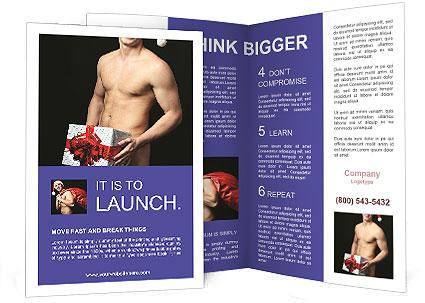 0000062249 Brochure Templates