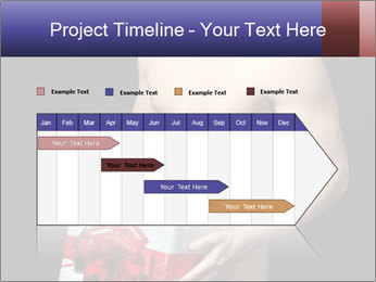 0000062249 PowerPoint Templates - Slide 25