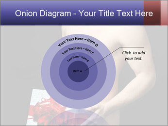 0000062249 PowerPoint Templates - Slide 61