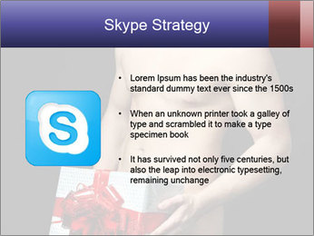 0000062249 PowerPoint Templates - Slide 8