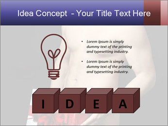 0000062249 PowerPoint Templates - Slide 80