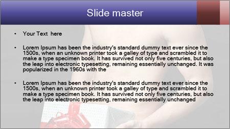 0000062249 PowerPoint Template - Slide 2