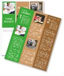 0000062252 Newsletter Templates