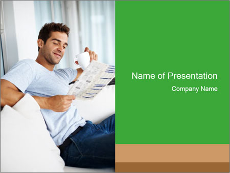 0000062252 PowerPoint Template