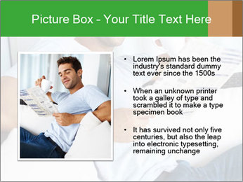 0000062252 PowerPoint Template - Slide 13