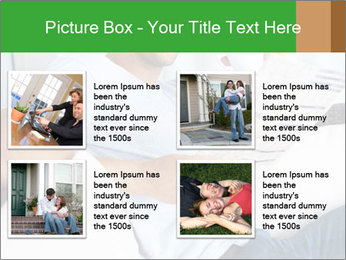 0000062252 PowerPoint Template - Slide 14