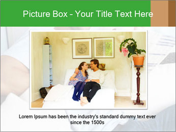 0000062252 PowerPoint Template - Slide 16