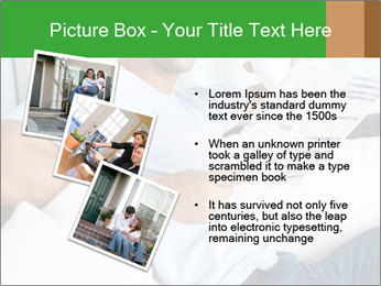 0000062252 PowerPoint Template - Slide 17