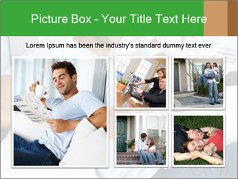 0000062252 PowerPoint Template - Slide 19