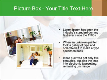 0000062252 PowerPoint Template - Slide 20