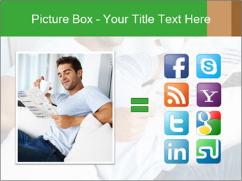 0000062252 PowerPoint Template - Slide 21