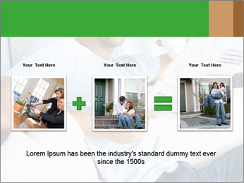 0000062252 PowerPoint Template - Slide 22