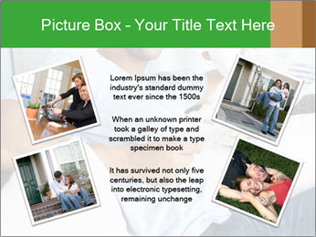 0000062252 PowerPoint Template - Slide 24