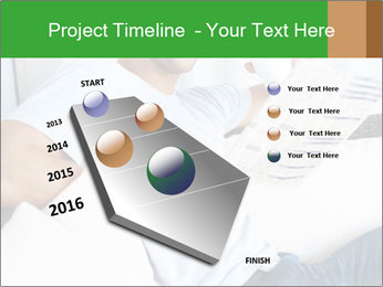 0000062252 PowerPoint Template - Slide 26