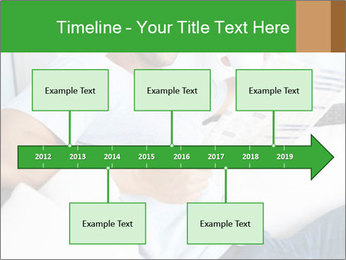0000062252 PowerPoint Template - Slide 28
