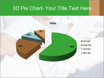 0000062252 PowerPoint Template - Slide 35