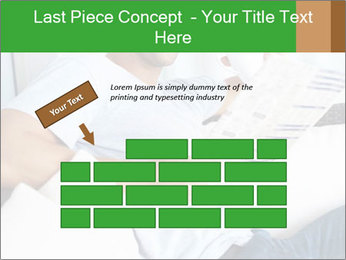 0000062252 PowerPoint Template - Slide 46