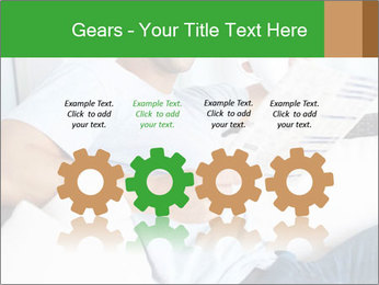 0000062252 PowerPoint Template - Slide 48