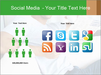 0000062252 PowerPoint Template - Slide 5