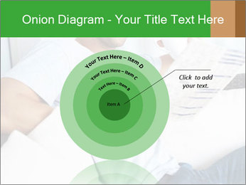 0000062252 PowerPoint Template - Slide 61