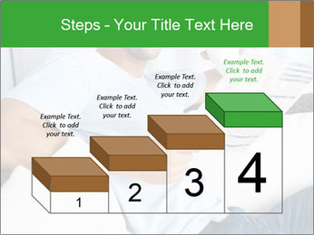 0000062252 PowerPoint Template - Slide 64