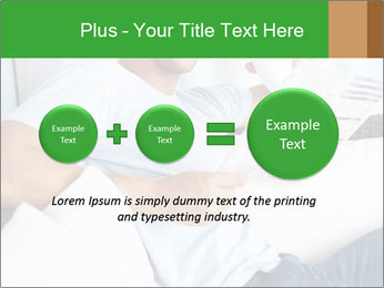 0000062252 PowerPoint Template - Slide 75