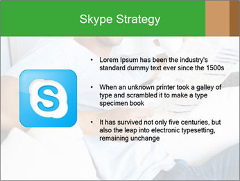 0000062252 PowerPoint Template - Slide 8