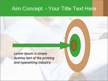 0000062252 PowerPoint Template - Slide 83