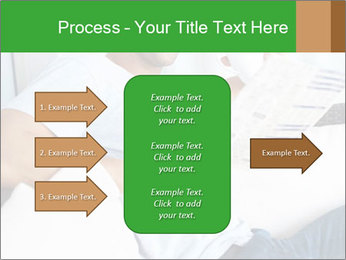 0000062252 PowerPoint Template - Slide 85