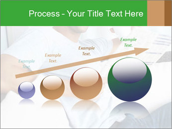 0000062252 PowerPoint Template - Slide 87