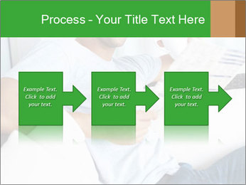 0000062252 PowerPoint Template - Slide 88