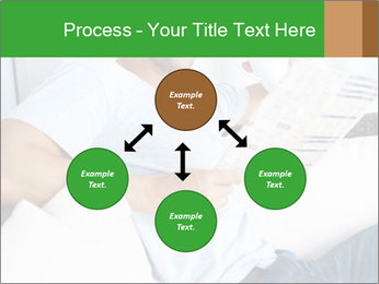 0000062252 PowerPoint Template - Slide 91