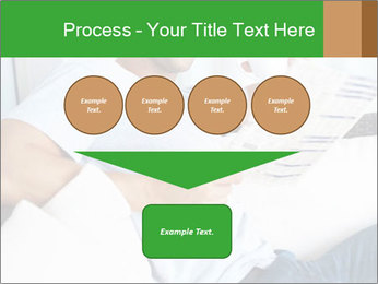 0000062252 PowerPoint Template - Slide 93