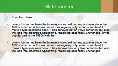 0000062252 PowerPoint Template - Slide 2
