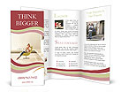 0000062253 Brochure Templates