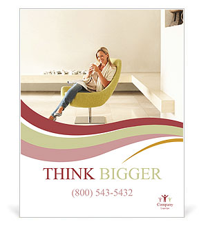 0000062253 Poster Template